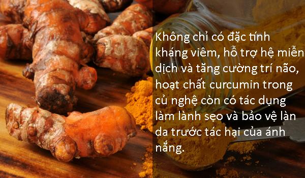 10-loai-thuc-phm-chong-tia-cuc-tim-dau-bang-9