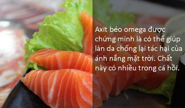 10-loai-thuc-phm-chong-tia-cuc-tim-dau-bang-2