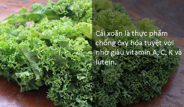 10-loai-thuc-phm-chong-tia-cuc-tim-dau-bang-3