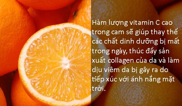 10-loai-thuc-phm-chong-tia-cuc-tim-dau-bang-4