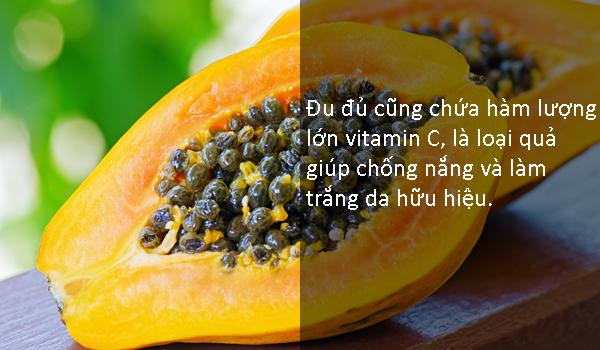 10-loai-thuc-phm-chong-tia-cuc-tim-dau-bang-5