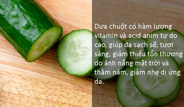 10-loai-thuc-phm-chong-tia-cuc-tim-dau-bang-6