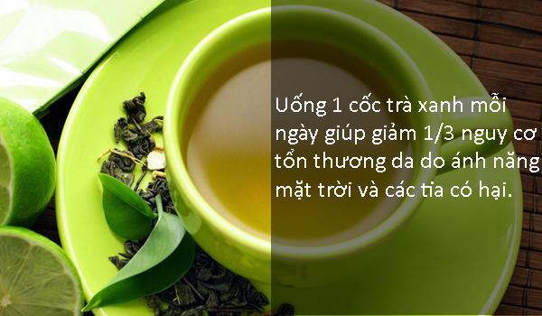 10-loai-thuc-phm-chong-tia-cuc-tim-dau-bang-7