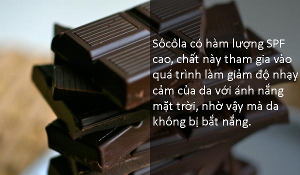 10-loai-thuc-phm-chong-tia-cuc-tim-dau-bang-8