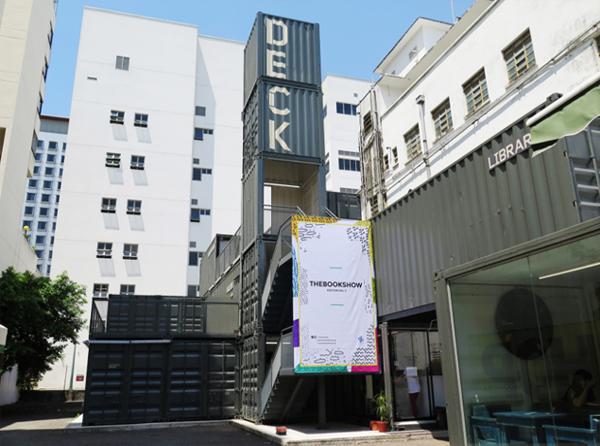 du-khach-cham-diem-11-noi-chup-anh-dep-o-singapore-5