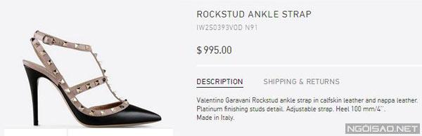 10-Valentino-Rockstud-Ankle-St-8918-7803