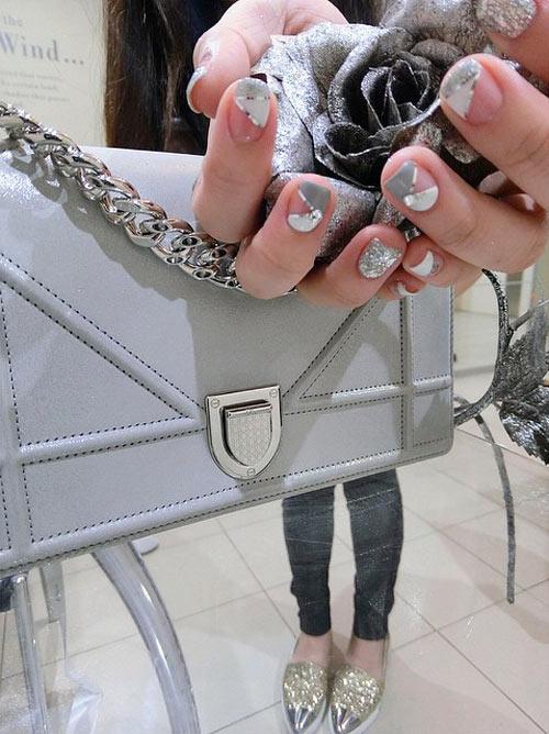 12-Dior-Diorama-2132-1462696378.jpg