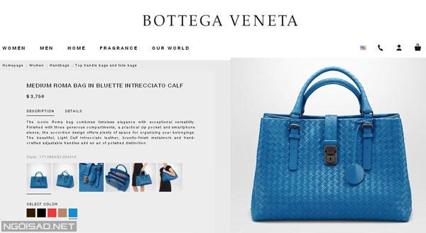 15-Bottega-Veneta-Roma-web-6207-14626963