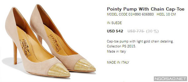 5-Salvatore-Ferragamo-Pumps-5030-1462696