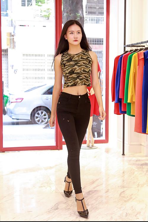 mau-viet-hao-hung-casting-show-do-manh-cuong-3