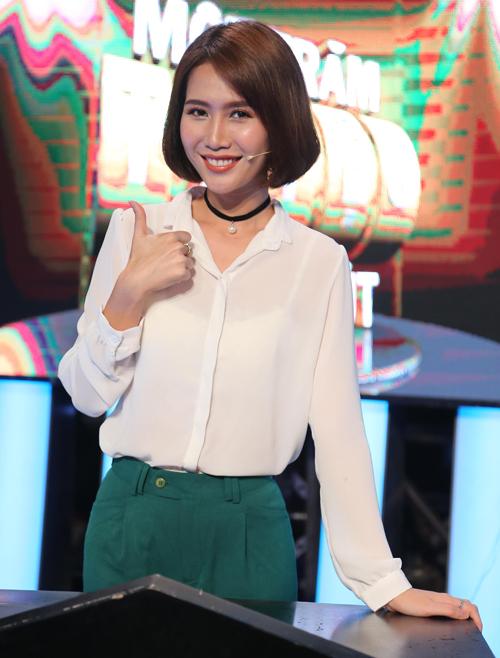 annie-huynh-anh-1259-1462773256.jpg