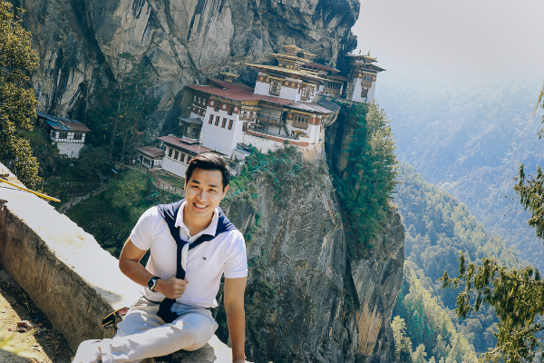 7-tu-van-huu-ich-cua-nguyen-khang-ve-bhutan