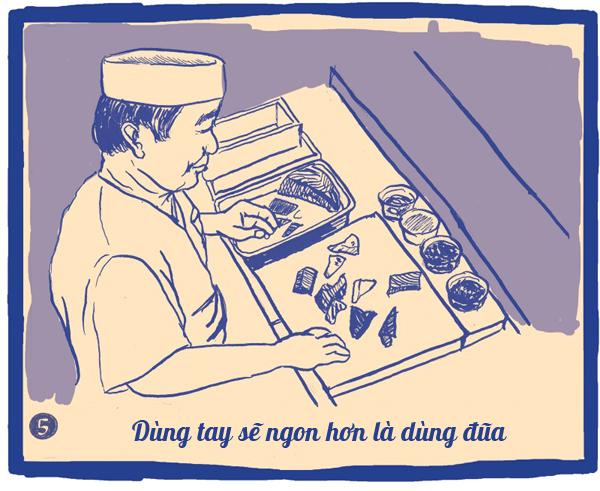 10-luat-choi-ky-quac-cua-quan-sushi-dang-cap-o-tokyo-4