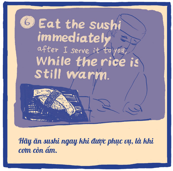 10-luat-choi-ky-quac-cua-quan-sushi-dang-cap-o-tokyo-5