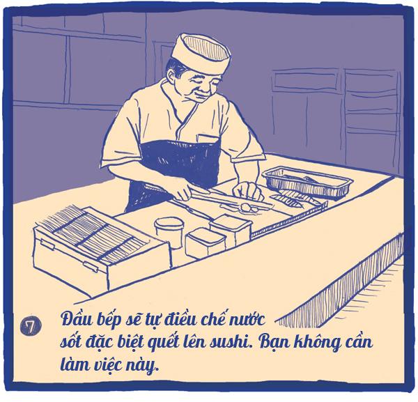10-luat-choi-ky-quac-cua-quan-sushi-dang-cap-o-tokyo-6