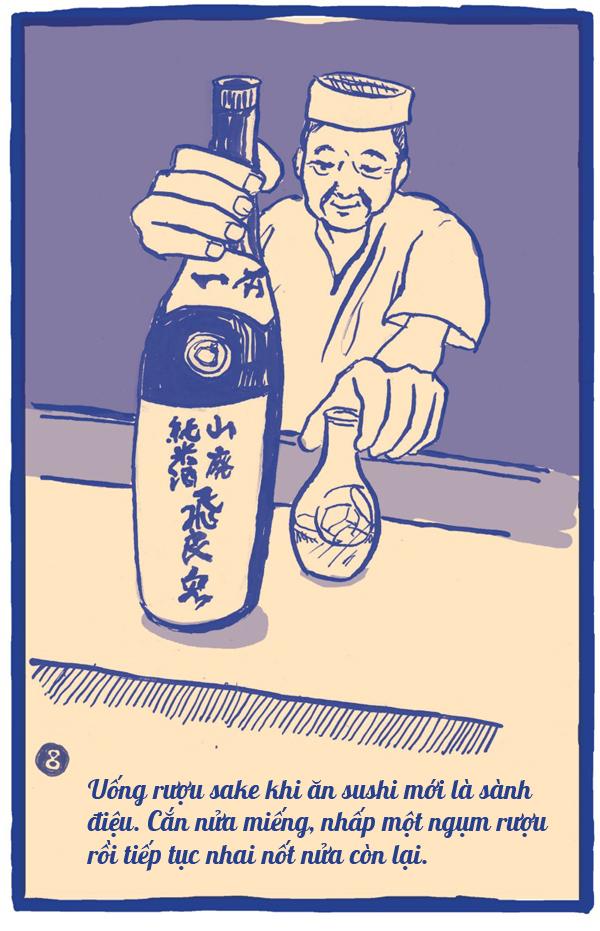 10-luat-choi-ky-quac-cua-quan-sushi-dang-cap-o-tokyo-7