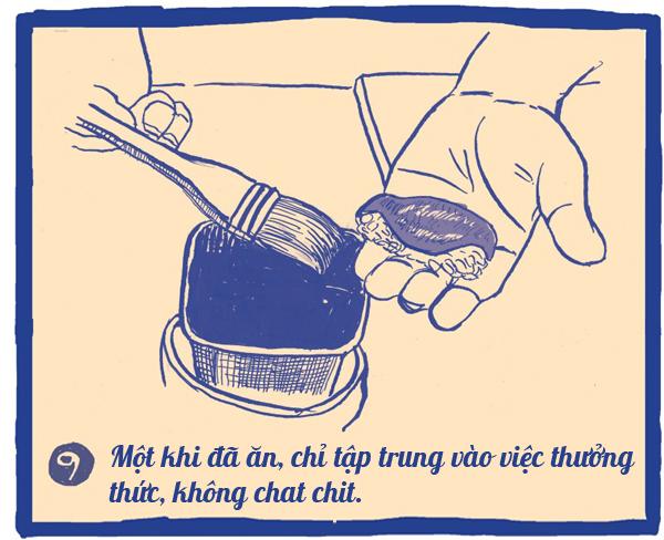 10-luat-choi-ky-quac-cua-quan-sushi-dang-cap-o-tokyo-8