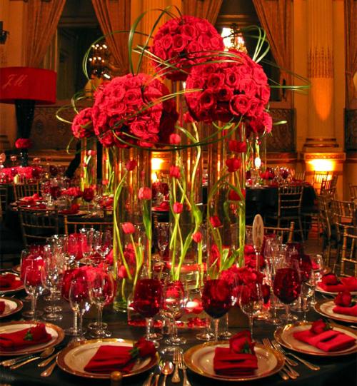 fall-wedding-centerpieces-rose-2797-7885