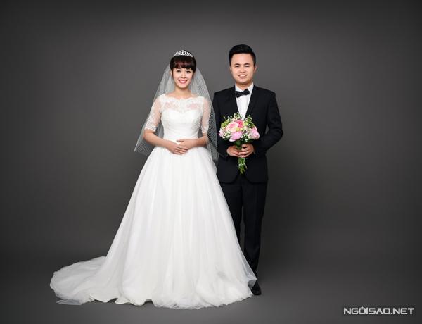 anh-cuoi-theo-phong-cach-han-quoc-cua-kieu-khanh-minh-quang-2