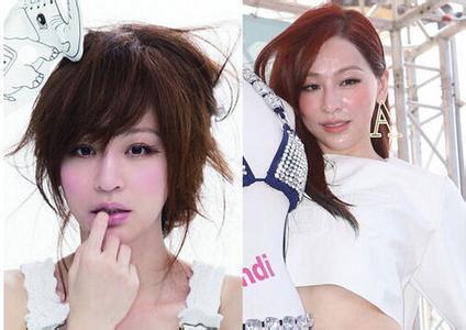 vuong-tam-lang-9-8306-1463627262.jpg