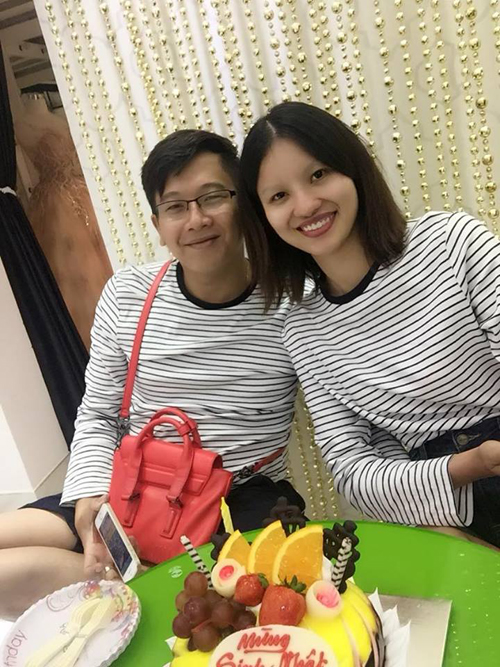 le-phuong-hanh-phuc-don-sinh-nhat-ben-chong-7