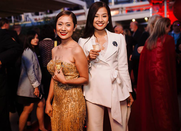 khanh-hien-thanh-lich-thanh-thuy-goi-cam-tai-cannes-3
