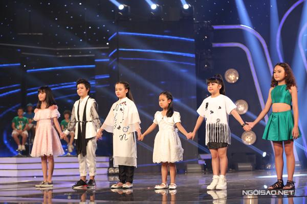 idol-kids9-7032-1463927483.jpg