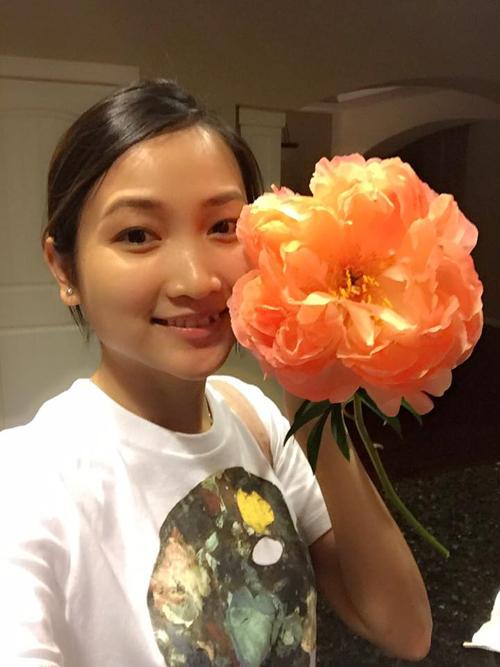 Yen-Phuong1-1258-1463999371.jpg