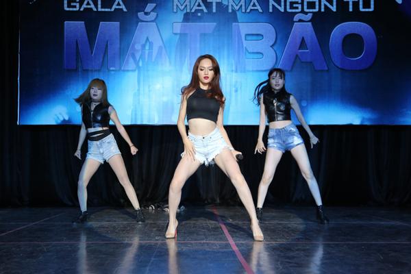 huong-giang-idol-nhay-boc-lua-khien-quang-dang-ngai-ngung-3