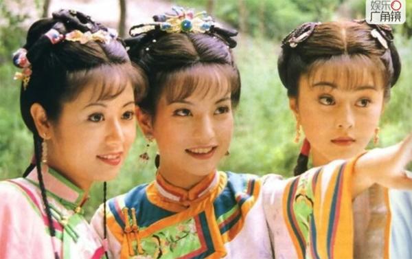 cuoc-song-hanh-phuc-cua-3-nang-hoan-chau-sau-18-nam