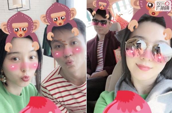 cuoc-song-hanh-phuc-cua-3-nang-hoan-chau-sau-18-nam-6