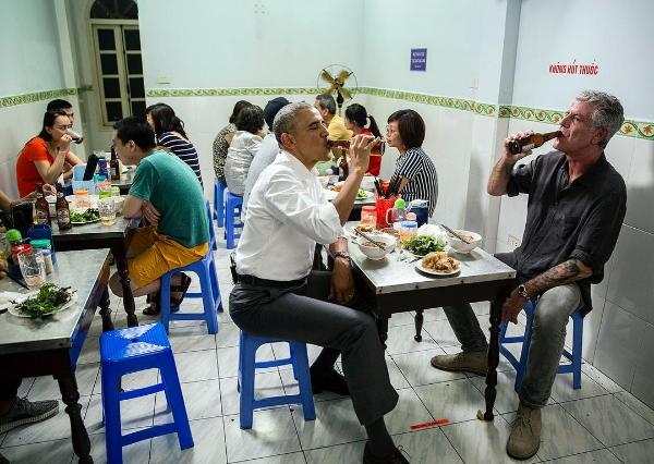 cac-mon-an-viet-ong-obama-da-thuong-thuc-o-ha-noi