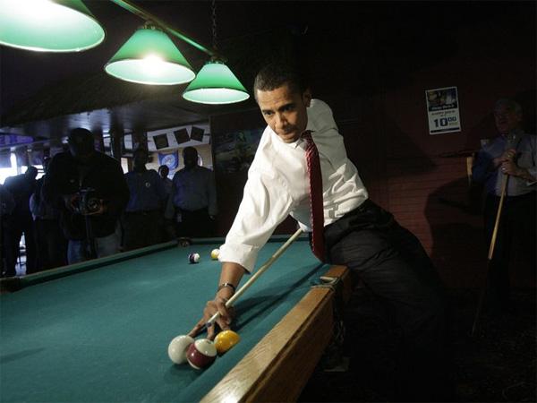 tong-thong-obama-yeu-the-thao-choi-hay-nhat-mon-bong-ro-9