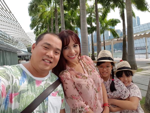 thuy-hanh5-1423-1464063973.jpg