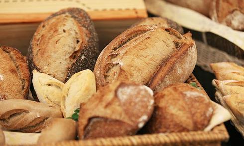 Bí quyết làm bánh mì từ nước táo trứ danh của người Pháp