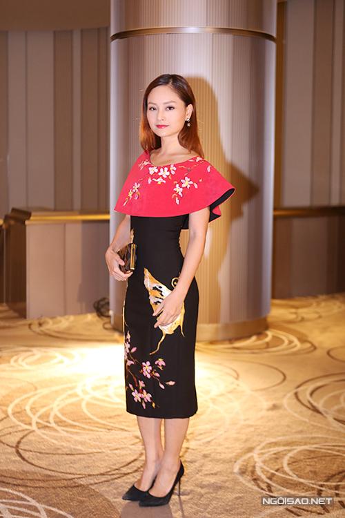 3-lan-phuong-JPG-5749-1464277361.jpg