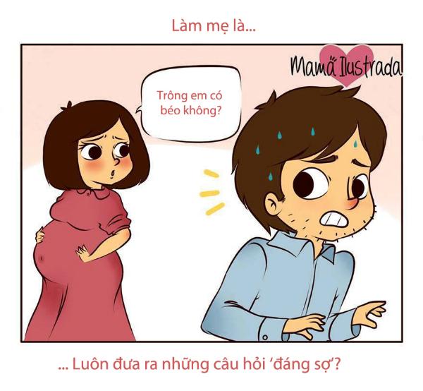 nhung-dieu-chi-co-me-moi-hieu-6