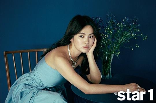song-hye-kyo-luc-muon-lay-chong-luc-lai-khong