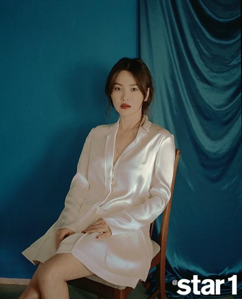 song-hye-kyo-luc-muon-lay-chong-luc-lai-khong-2