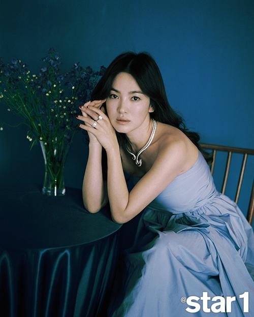 song-hye-kyo-luc-muon-lay-chong-luc-lai-khong-3