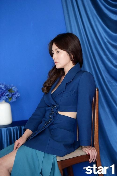 song-hye-kyo-luc-muon-lay-chong-luc-lai-khong-5