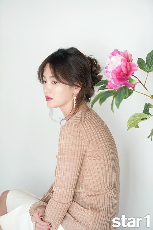 song-hye-kyo-luc-muon-lay-chong-luc-lai-khong-6