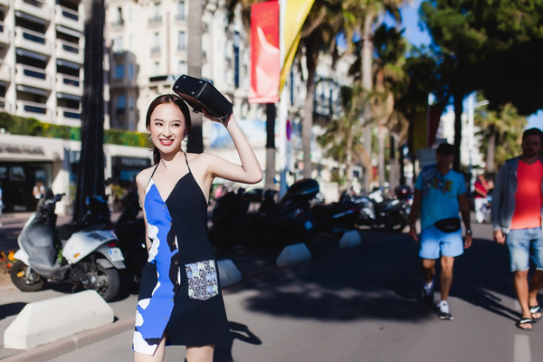 angela-phuong-trinh-voi-street-style-sanh-dieu-tai-phap-9