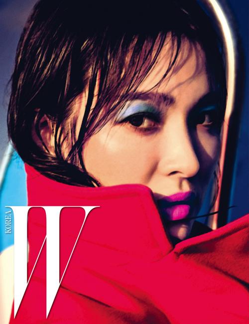 song-hye-kyo-luc-muon-lay-chong-luc-lai-khong-11