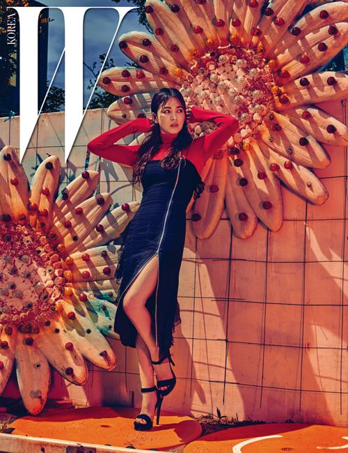 song-hye-kyo-luc-muon-lay-chong-luc-lai-khong-8