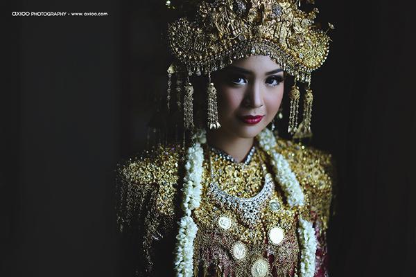 dam-cuoi-dat-vang-cua-nam-tai-tu-dien-trai-nhat-indonesia-4