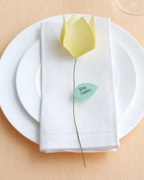 trang-tri-dam-cuoi-voi-nghe-thuat-xep-giay-origami-6
