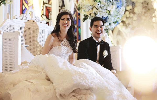 axioo-erick-inezia-wedding-jak-2031-6187