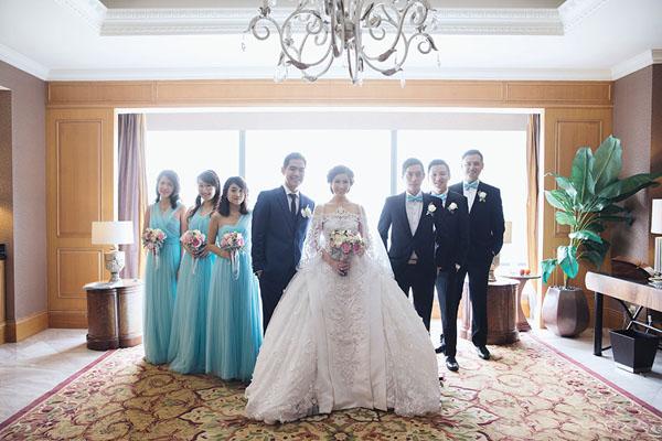 axioo-erick-inezia-wedding-jak-2234-7128