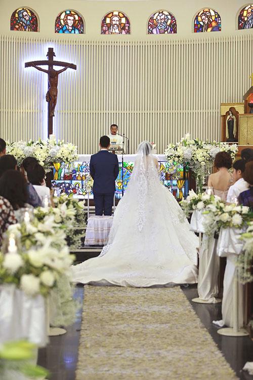 axioo-erick-inezia-wedding-jak-2478-9321
